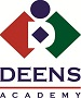 Gunjur – Deens Academy | Route to Excellence