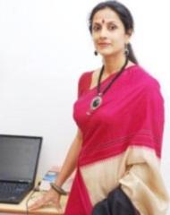 Shanthi-Menon