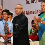 Dr.APJ Abdul Kalam IGNITE Awards