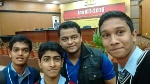 IMG-20160114-WA0003