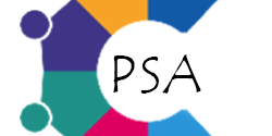 Minutes of PSA meeting on 10th February 2018