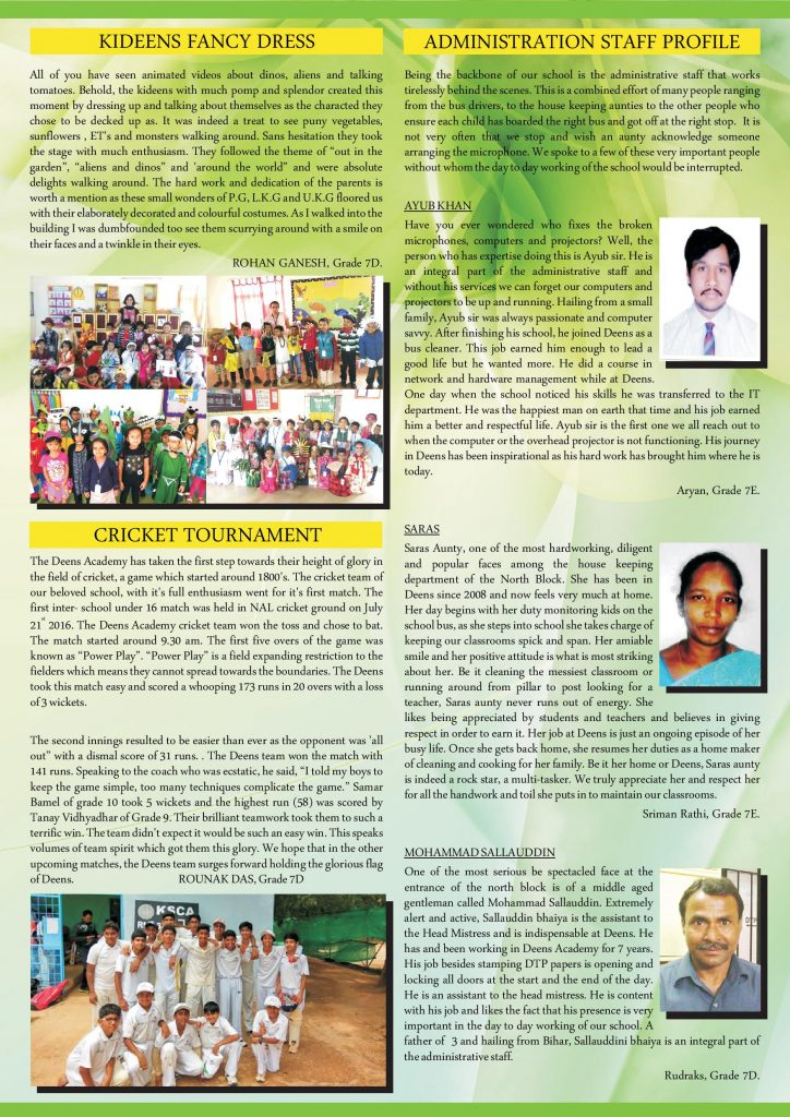News Letter July-page-002