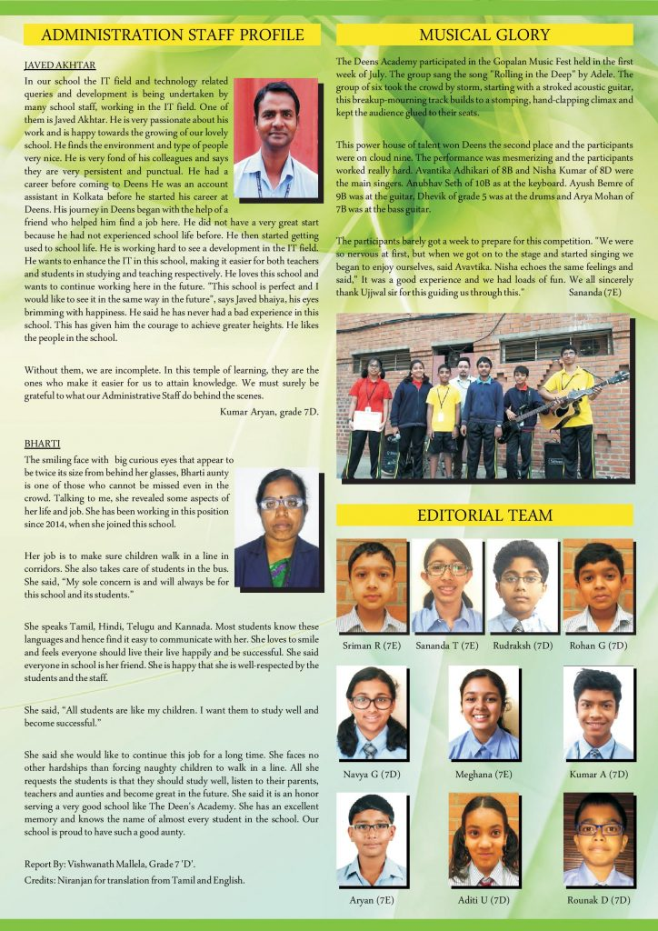 News Letter July-page-003