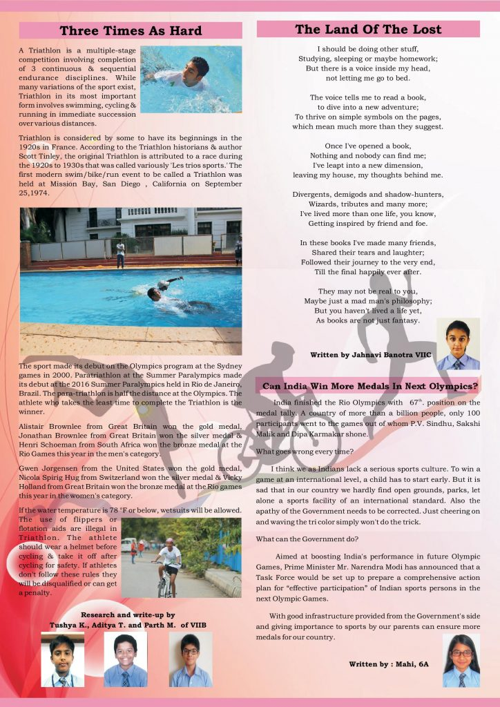news-letter-august1-page-002