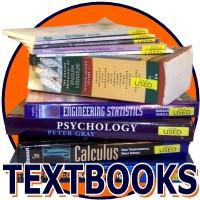 Research studies for Principal