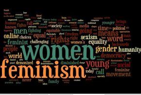 Feminism in India- Fad or Fab?