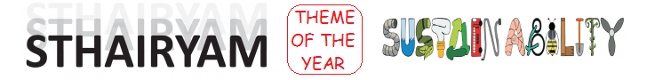Theme of the year