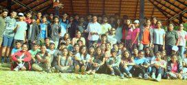 Excursion report  by MSL Sanjana